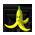:banana: