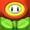 :fiore: