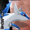 Blueblue7 foto